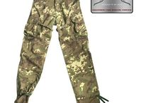 Italy Military and armed forces / Italy Military and armed forces pictures and products/  visit us: www.Guntia-Militaria.de