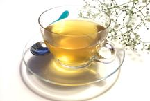 Tea / All about Tea
