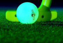 HOW TO GET THE MOST OUT OF NIGHT GOLFING