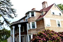 The Mansion at Bald Hill / Beautiful Gardens, Rustic Mansion, Vintage setting, Experience it all at the Mansion at Bald Hill