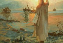 kristihimmelfart