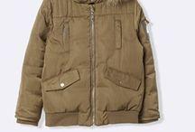 super manteau cirillus / je trouve franchement que ce manteau est yper agreable mais,un peu hors de prix!!!!(109 euros pour 10 ans par précision)