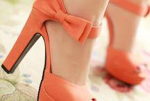 Itsatashathing: Shoes
