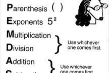 mnemonics learning