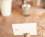 Wedding....things / by Kathleen DeVitto