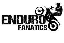KTM 250 EXC 2018 / https://youtu.be/wbfAcYQMzKE  KTM 250 SIX DAYS EXC TPI 2018  Enduro Fanatics, real Enduro Passion, extreme Hard Enduro. Extreme riders and Enduro events. Stunts, crashes, wins and fails. eXtreme Enduro, Enduro Moto, Endurocross, Motocross and Hard Enduro! Thanks for watching and don't forget to Subscribe!  #KTM250EXC #KTM2018 #KTM250SIXDAYSEXC2018 #EnduroFanatics #HardEnduro #Enduro