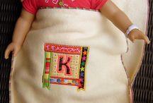 Kids Create / Kid friendly crafts!
