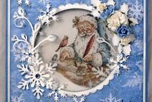 julekort