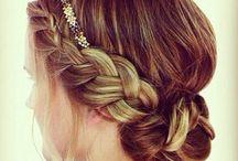 Hair addiction / by donatella brescia