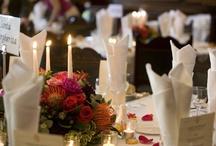 Proteas design tables