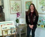 Natasha Morton Exhibition