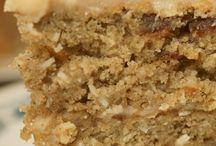 gluten free beauty :)