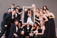 ideas for weddings and functions