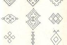 simboluri