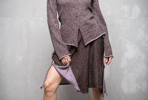 ГА_024 Жакет со шнуровкой по спине, цвет махагон-астра