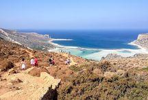 0201 Grecia - Architettura storica e paesaggio