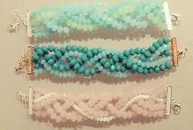 Jewellery Making Goodness