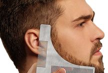 szakáll