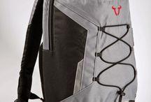 Motorcycle Rucksacks & Backpacks