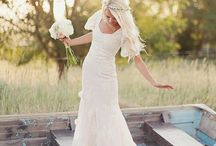 Wedding / Trouwspullen