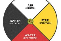 INDIGENOUS WELL-BEING