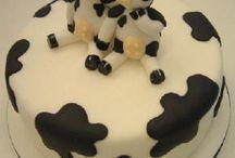 Torták gazdáknak :-)