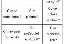 jazyková