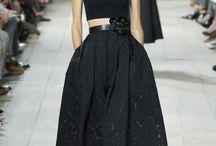 spring-summer fashion / wommens fashion