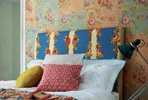 Dream Home Lovin' / by Heather Michelle