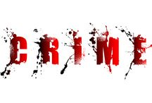 CRIME BOOKS / A great selection of CRIME BOOKS to keep anyone busy for a long time..