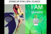#beauty#drink#Guapa#romania#silhoette#slim#Q10#anti-age#