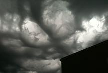 Weather Photos