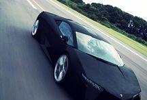 Sportscars / Sportscars