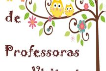 Profs Visitantes