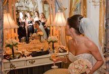 Angus Barn: Pavilion Weddings