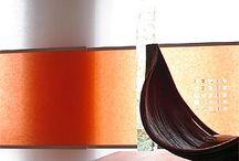 Wood & Washi bij Eurlings Interieurs / Wood & Washi rolgordijnen, paneelgordijnen en banners http://www.woodandwashi.com/ Te koop bij: http://www.eurlingsinterieurs.nl/
