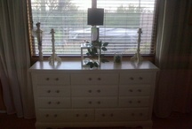 Shabby chic / by Erica Sutcliffe