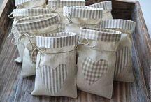 мешки для трав