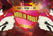 Must Have: Moulin Rouge
