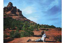 Red Rock Yogis