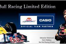 Casio collection.. / Γνώρισε τη μεγαλύτερη συλλογή ρολογιών CASIO μόνο από το e-men.gr!!