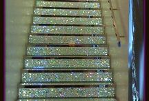 LIFE: Glitter & Sparkle All the Things