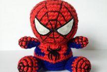 jesus crochet