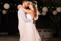 Our Lovely Weddings