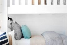 Decor quartos