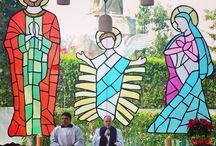 Adviento-Navidad Arquidiócesis de Tlalnepantla
