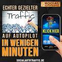 Socialmedia-Tipps für ALLE Geschäfte! http://www.money-for-all.com/socialmedia