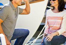 Haven Breckenridge - Premium Fits Overs / Polarized, 100% UVA/UVB premium sunglasses for eyeglass-wearers