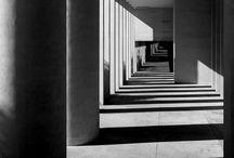 Foto Architettura