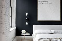 Home ideas / Ideas for home